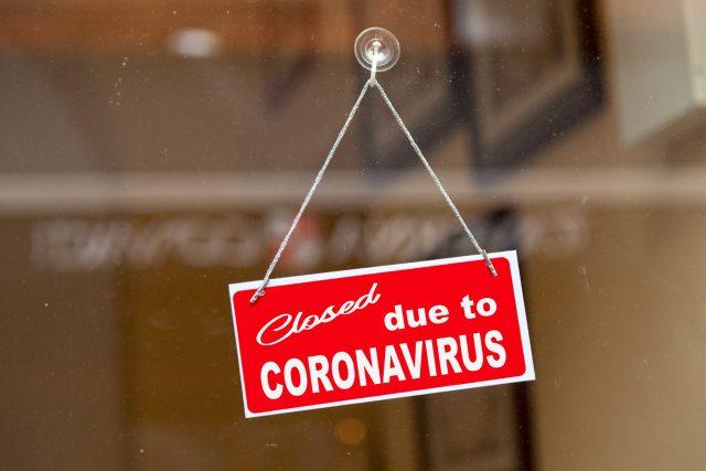 store-closed-coronavirus