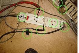 Electricians Adelaide Warn Property Owners of the Risks of DIY Electrical Projects